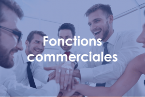commercial proxiteam