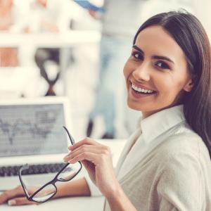 integrateur de logiciel de gestion